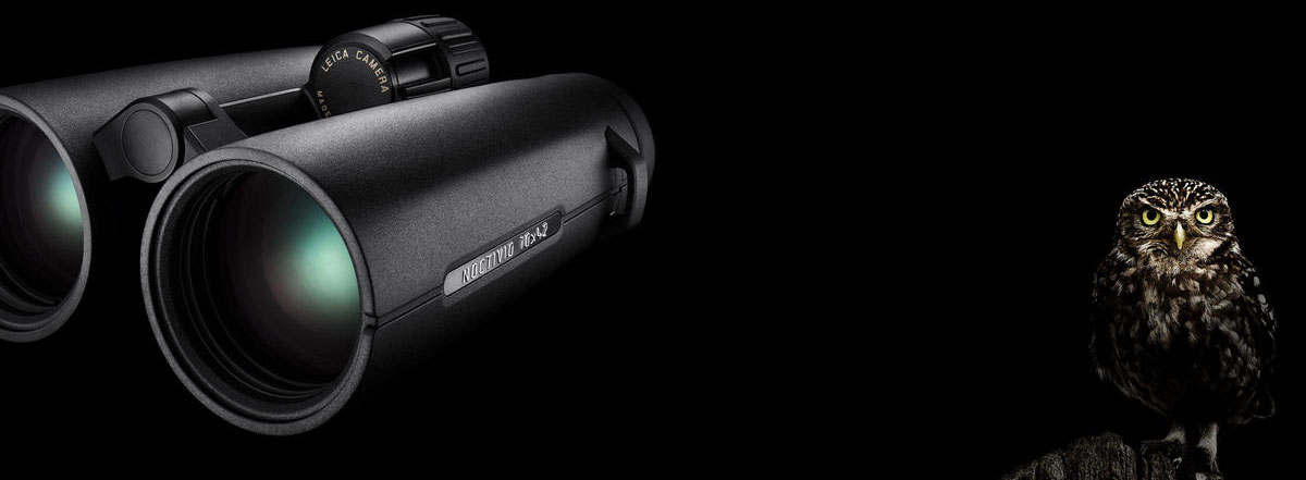 leica-noctivid-campaign-teaser-without-text-cinemascope_teaser-1200x470.jpg