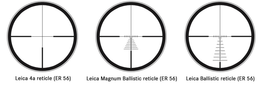 leica_lrs_6_5-26x56_reticle_choices_zpsyw1tgdxd-880x345.jpg