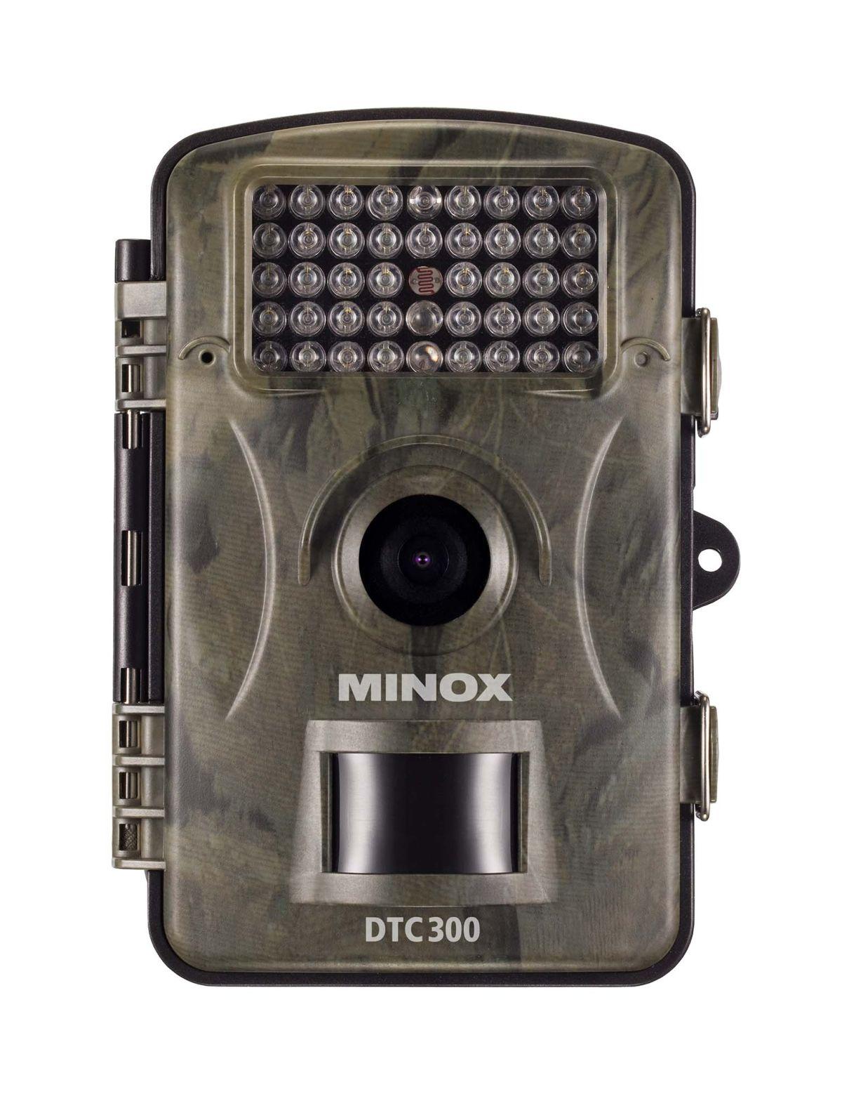 minox-dtc-300.jpg