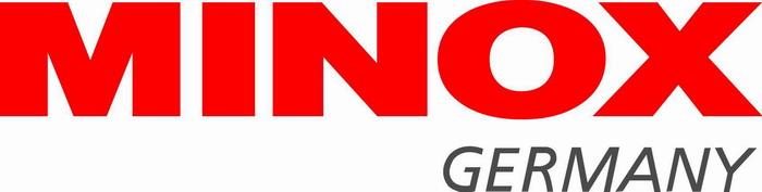 minox-logo.jpg