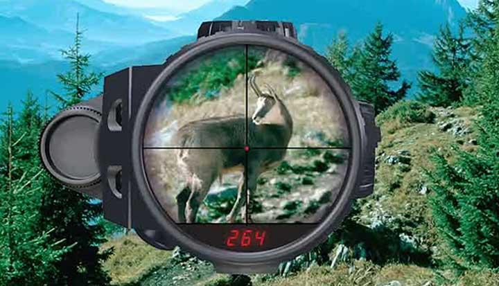 opplanet-zeiss-diarange-riflescope-presentation.jpg