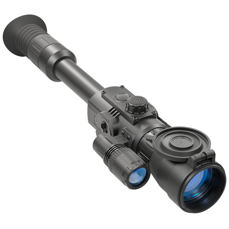 photon_rt_6x50_digital_nv_riflescope_10.png