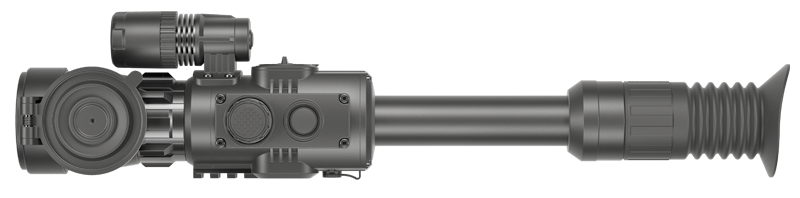 photon_rt_6x50_digital_nv_riflescope_15.png