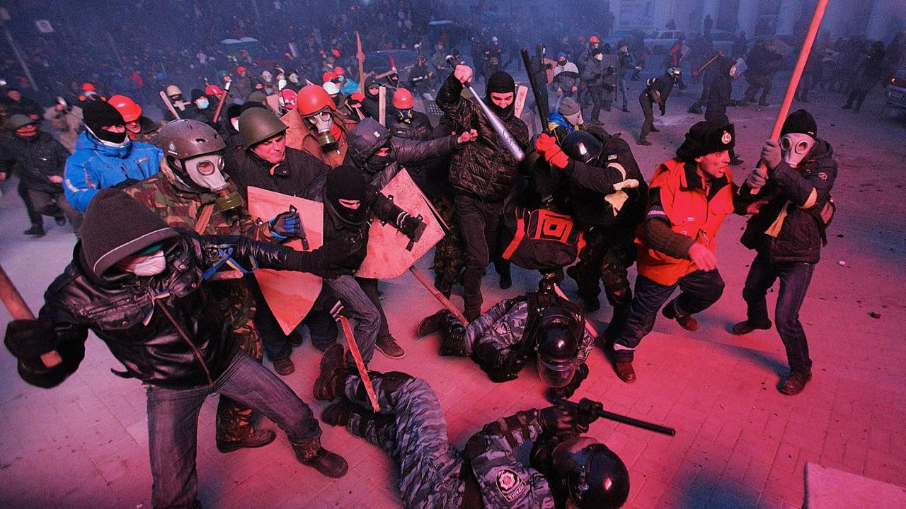 protests-06-kiev-463790105.jpg