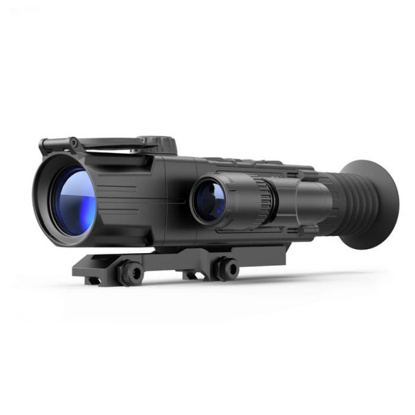 pulsar_digisight_ultra_n355.jpg
