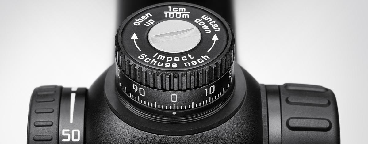 riflescope-magnus-range-window-teaser_teaser-1200x470.jpg
