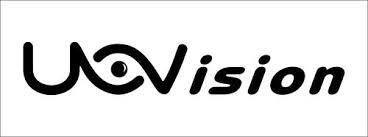 uovision_logo_1.jpg