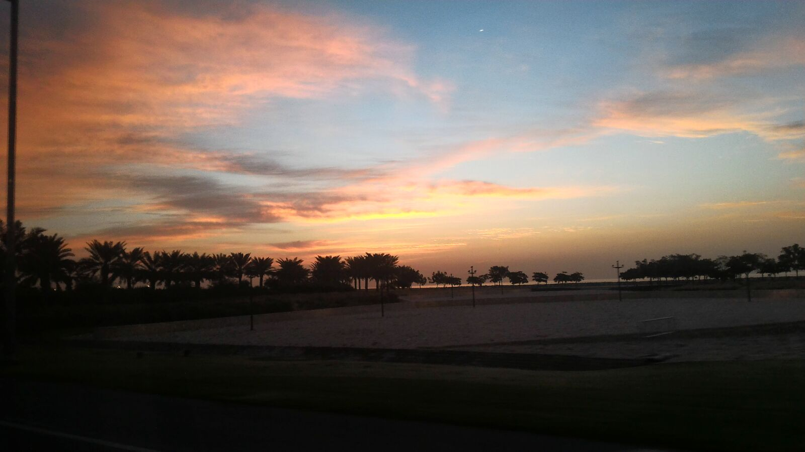 hajnal_a_sivatagban.jpeg