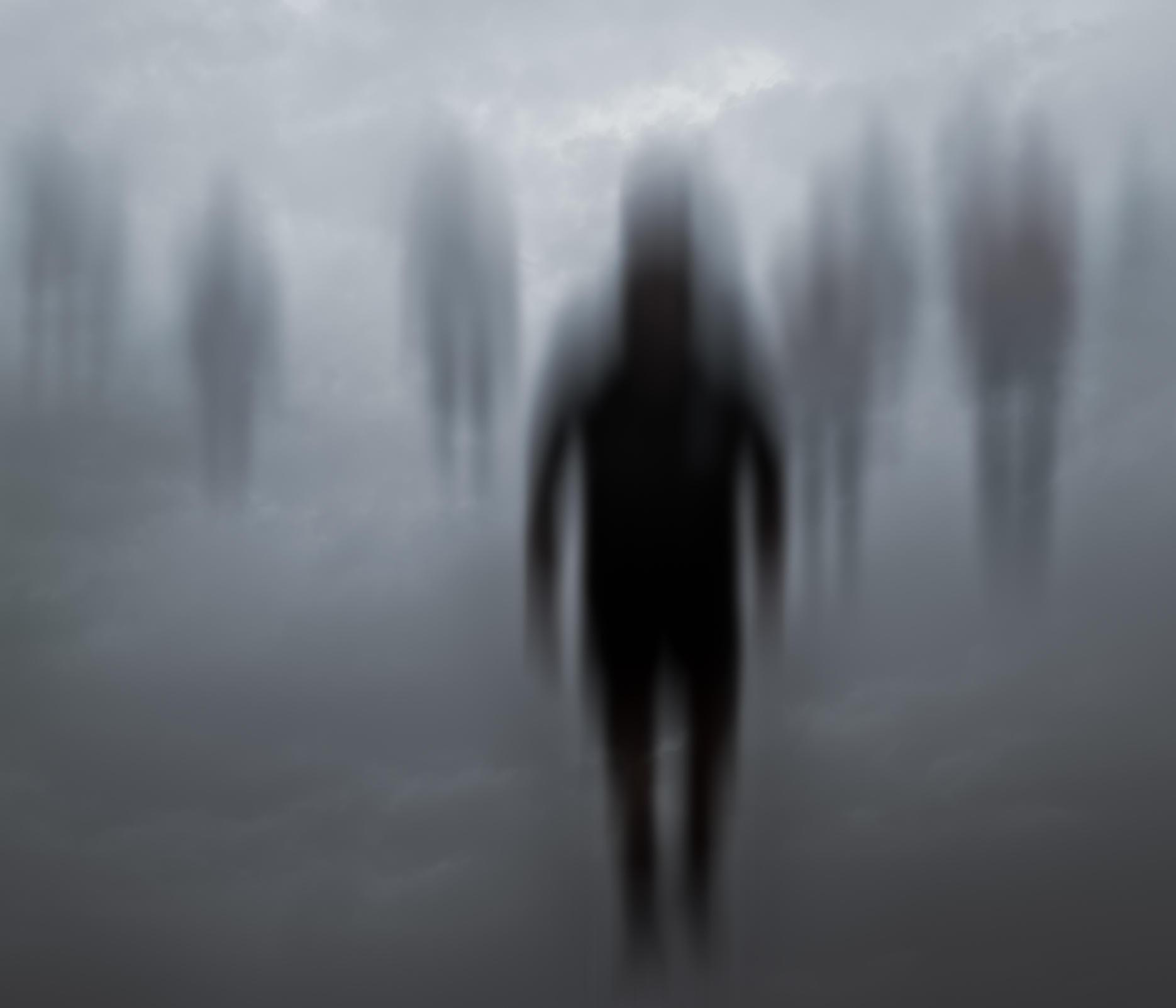 szellemek.jpg