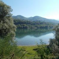 Bosznia-Hercegovina - a Balkán paradicsoma