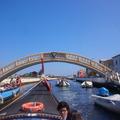 Portugália Velencéje, Aveiro és a Serra de Estrela: látnivalók, hasznos információk