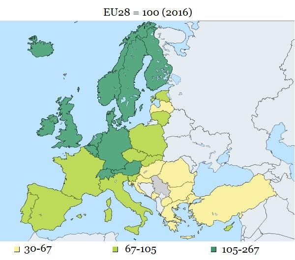 eurostat_map_gdp_ppt_per_capita.jpg