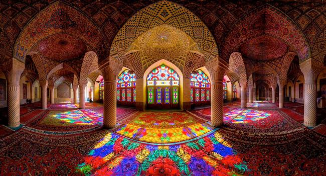 islamic-art-87370.jpg