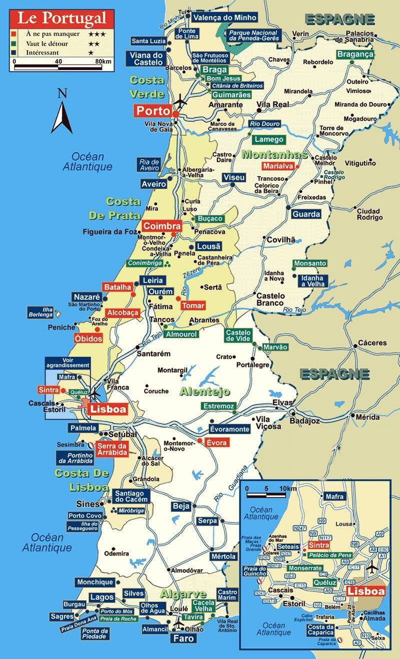 le_portugal-map.jpg
