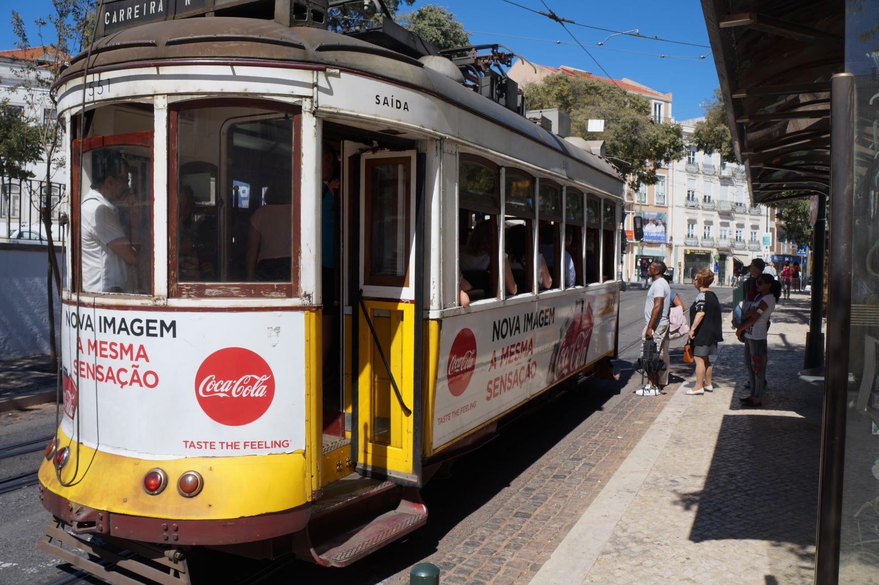 lisszabon-05-28-as_villamo.JPG