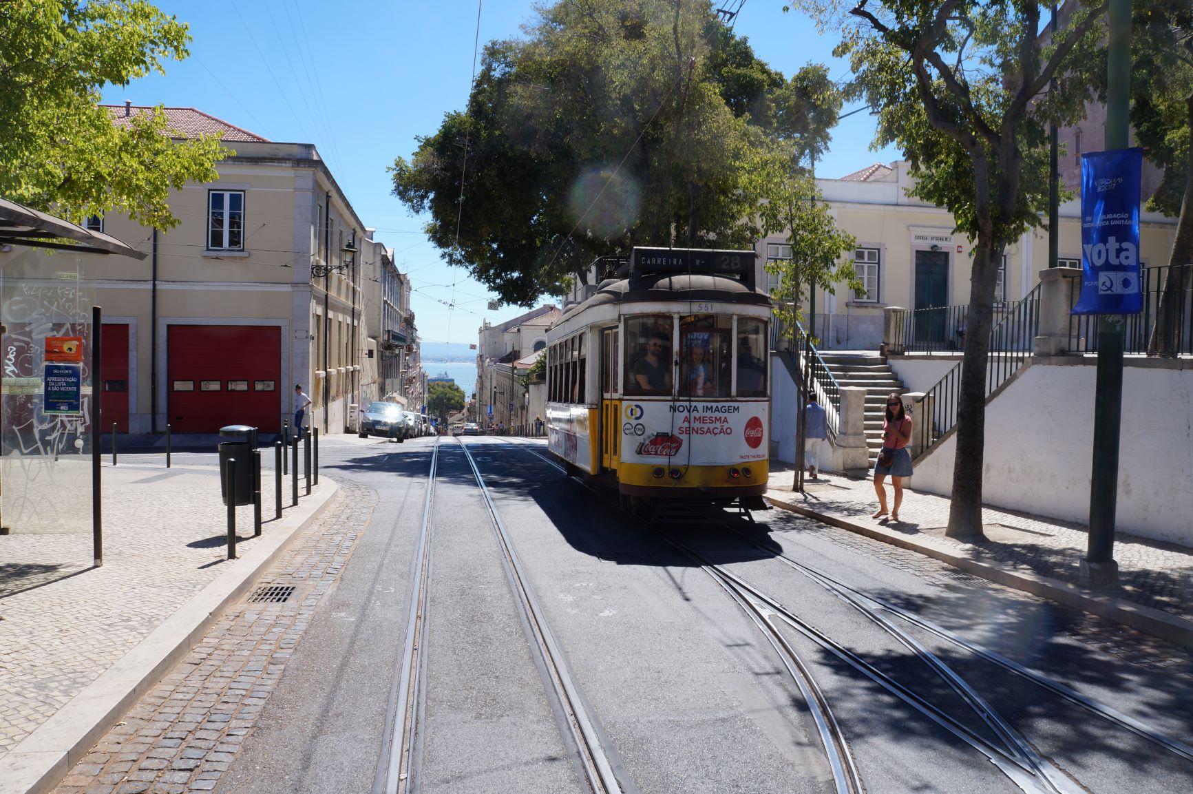 lisszabon-07-28-as_villamos.JPG