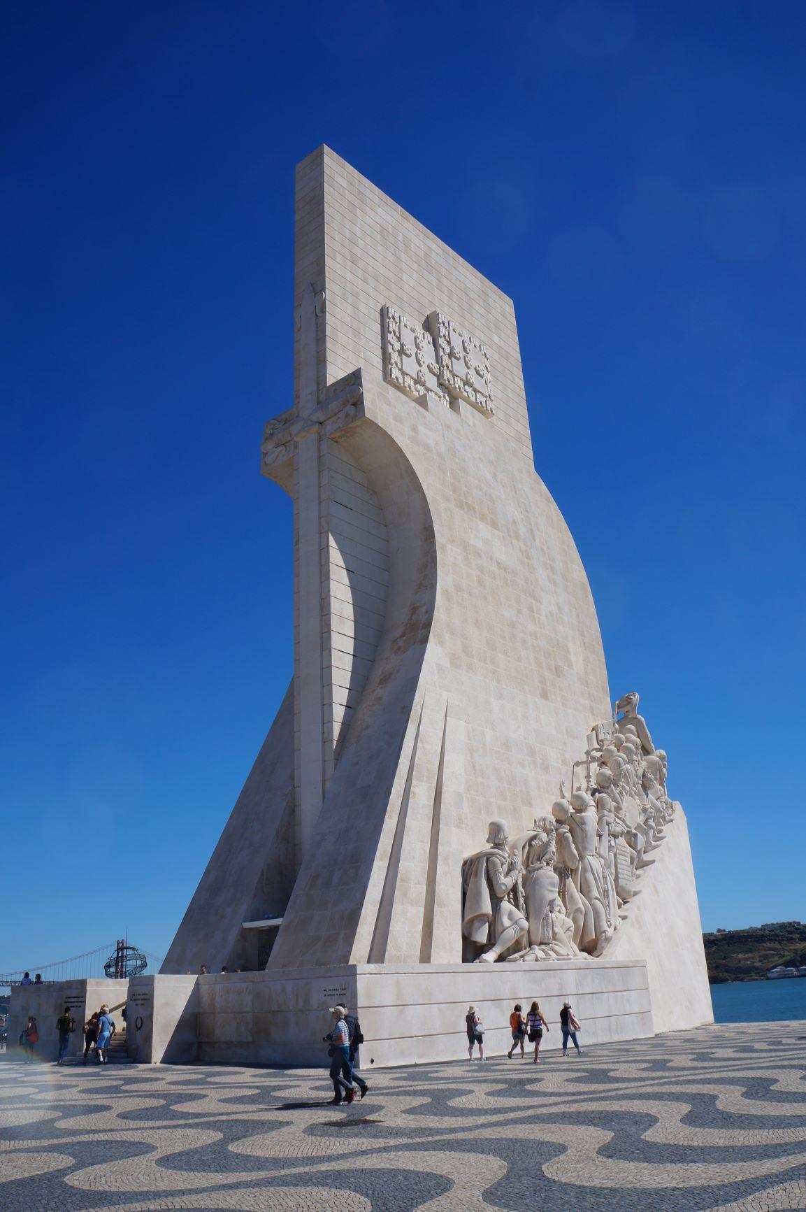 lisszabon-11-felfedezok_emlekmuve.JPG
