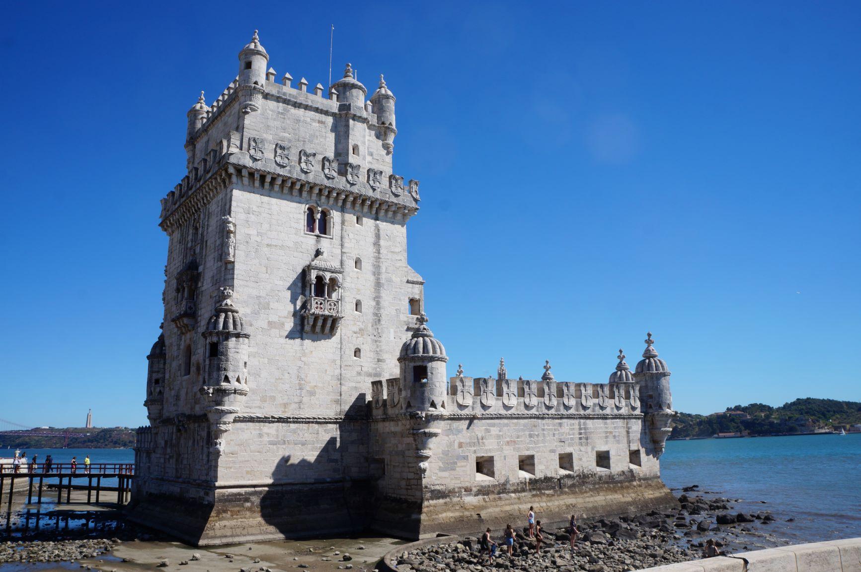 lisszabon-12-belem-torony.JPG