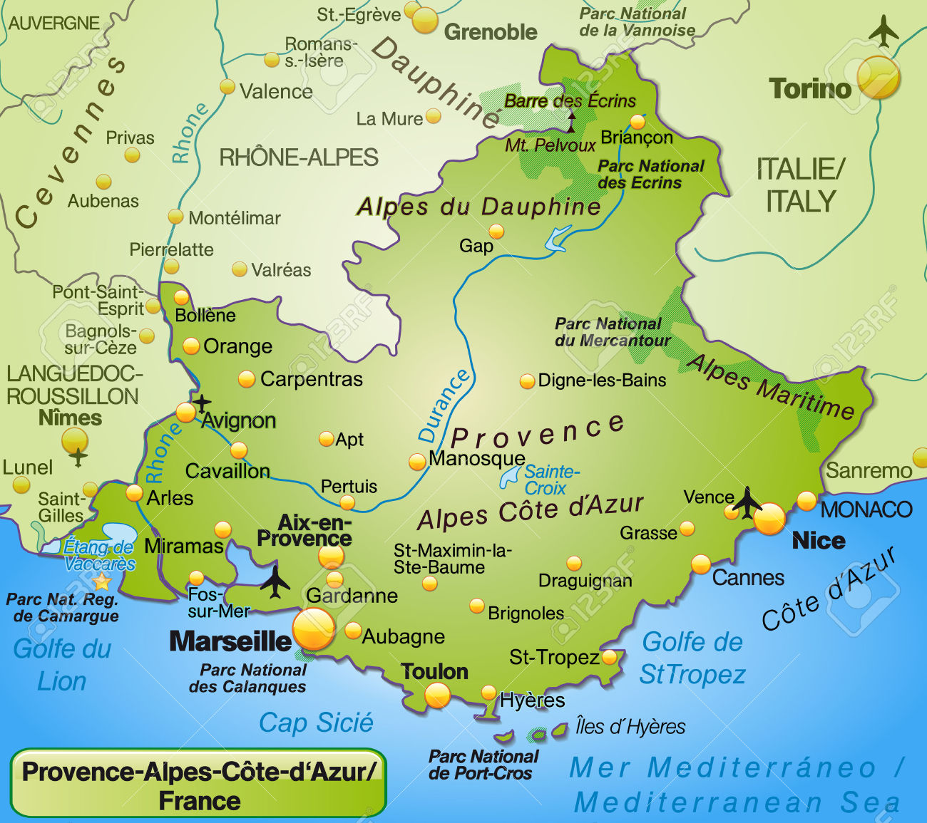 map-of-provence-alpes-cote-d-azur.jpg