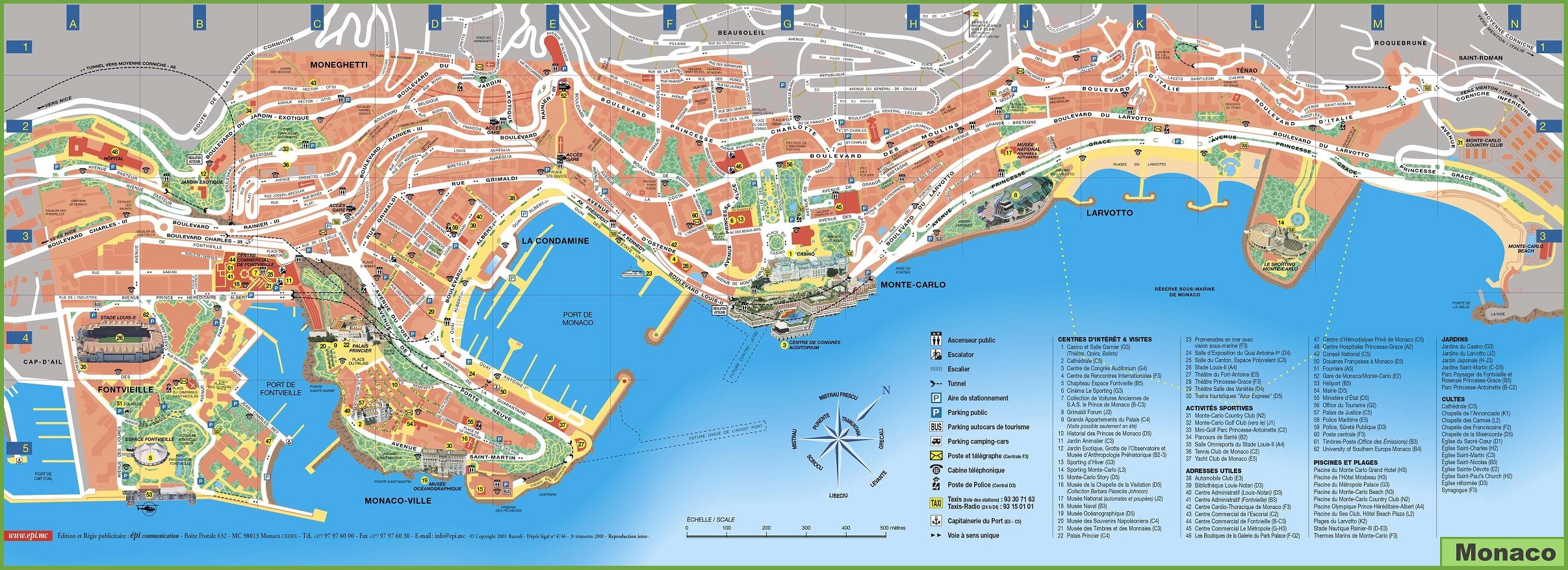 monaco_large-detailed-map-of_but.jpg