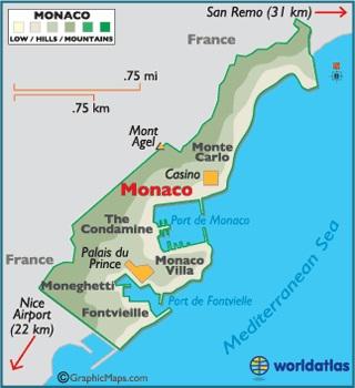 monaco_map_1.jpg