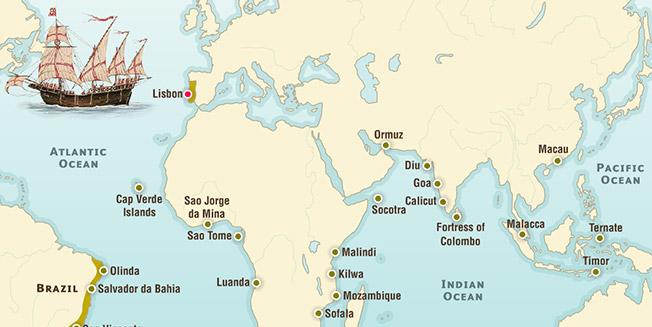 portuguese_empoire_map.jpg