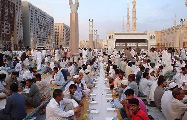 ramadan-in-madinah.jpg