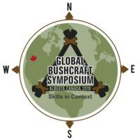 Bushcraft Világszimpózium 2019
