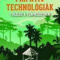 John Plant: Primitív technológiák - könyvkritika
