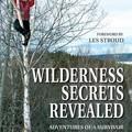A vadon felfedett titkai