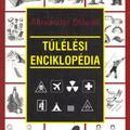 Alexander Stilwell: Túlélési enciklopédia