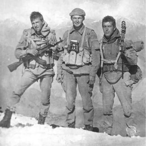 Afgánka
