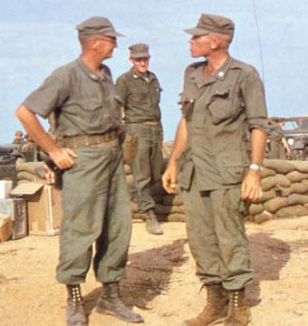 us uniforms nam early 1960s.jpg