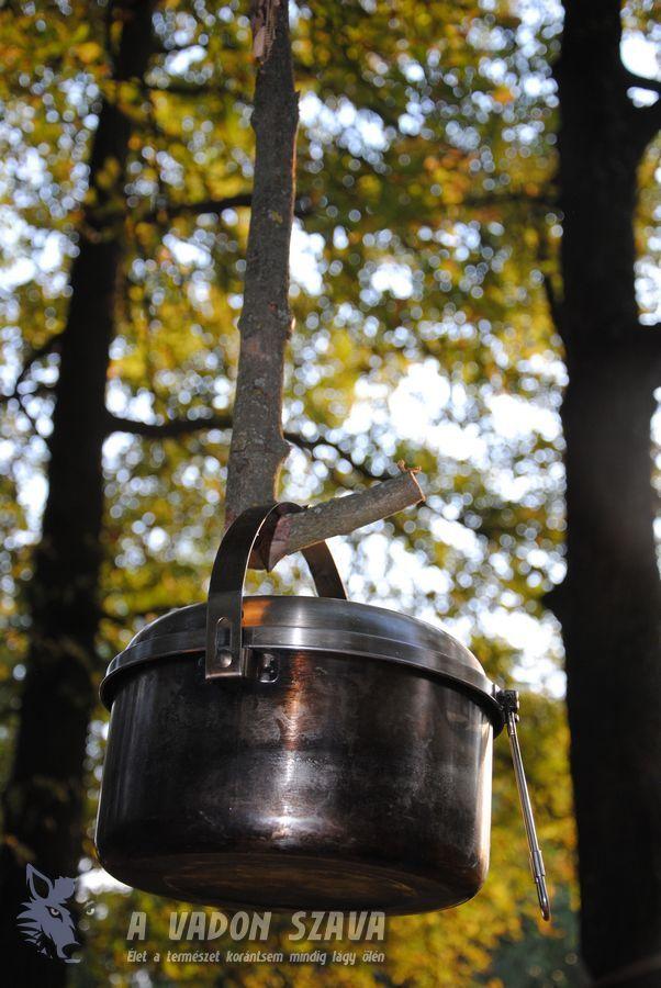 tatonka-kettle-hanging.jpg
