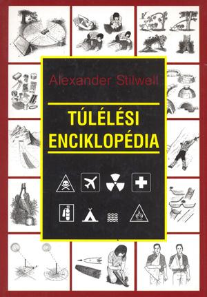 tulelesi_enciklopedia.jpg