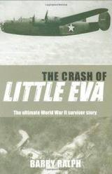 little_eva_cover.jpg