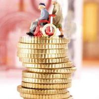 Határozati javaslat a korhatár előtti nyugdíjak megvédéséről
