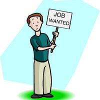 Egymillió munkahely helyett tömeges állásvesztés