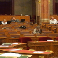 ReOccupy Parlament