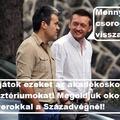 Ki az úr a Fidesz gyarmaton?