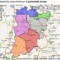 Fidesz Bács-Kiskun megyét is magára szabta