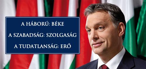 Orban_Viktor_1984.jpg