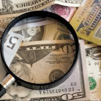 Pénzmosás elleni küzdelem, szankciós lista