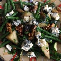 Négy gyors és egyszerű főtt étel időhiány esetén (receptek)