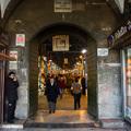 Isztambul 4 - Képes beszámoló a piacokról
