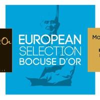 Bocuse d'Or 2016, Budapest – beszámoló