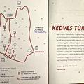 Iván-völgyi Kadarka Túra – Szekszárd 2013 (beszámoló)