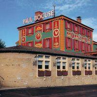 48 éve 3 Michelin csillag – Auberge du Pont de Collonges, Paul Bocuse