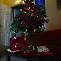 Kiskarácsony, nagykarácsony, angol karácsony