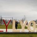 Lyon és a Sirha képekben